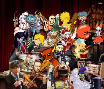 http://static.tvtropes.org/pmwiki/pub/images/musicians_v35_4.png
