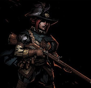 https://static.tvtropes.org/pmwiki/pub/images/musketeer.jpg