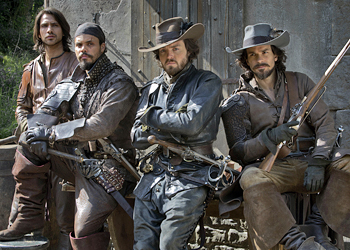 https://static.tvtropes.org/pmwiki/pub/images/musketeers-brot4-s2-1a_1127.jpg