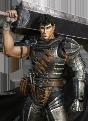 https://static.tvtropes.org/pmwiki/pub/images/musou_black_swordsman.png