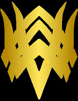 https://static.tvtropes.org/pmwiki/pub/images/muspell_crest_4.png
