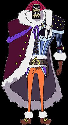 https://static.tvtropes.org/pmwiki/pub/images/musshuru_anime.png