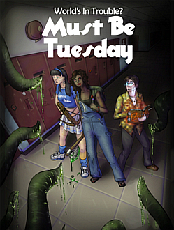 http://static.tvtropes.org/pmwiki/pub/images/must_be_tuesday_cover.jpg