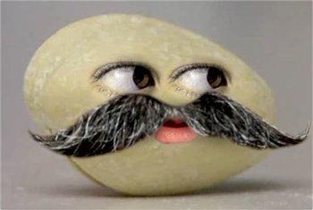 https://static.tvtropes.org/pmwiki/pub/images/mustachios.jpg