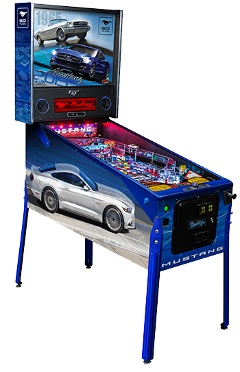 https://static.tvtropes.org/pmwiki/pub/images/mustang_pinball_transparent.png