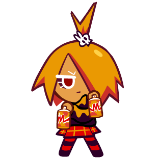 https://static.tvtropes.org/pmwiki/pub/images/mustard_cookie.png