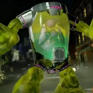 https://static.tvtropes.org/pmwiki/pub/images/mutagen_man_icon.png