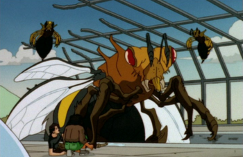 https://static.tvtropes.org/pmwiki/pub/images/mutant_bee_queen.png