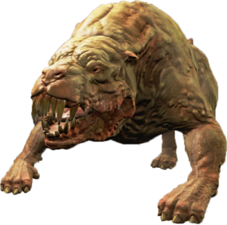 https://static.tvtropes.org/pmwiki/pub/images/mutant_hound_fo4.png