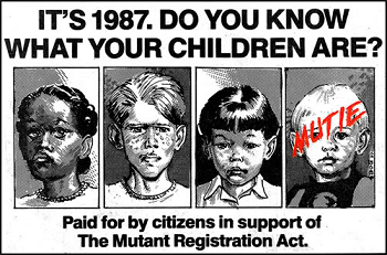 http://static.tvtropes.org/pmwiki/pub/images/mutant_registration_act.png