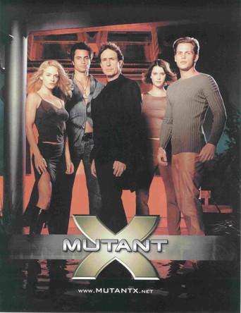 http://static.tvtropes.org/pmwiki/pub/images/mutant_x_2984.jpg