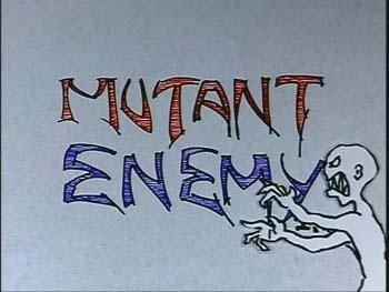 http://static.tvtropes.org/pmwiki/pub/images/mutantenemy.jpg