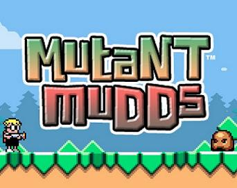 http://static.tvtropes.org/pmwiki/pub/images/mutantmudds_5333.jpg