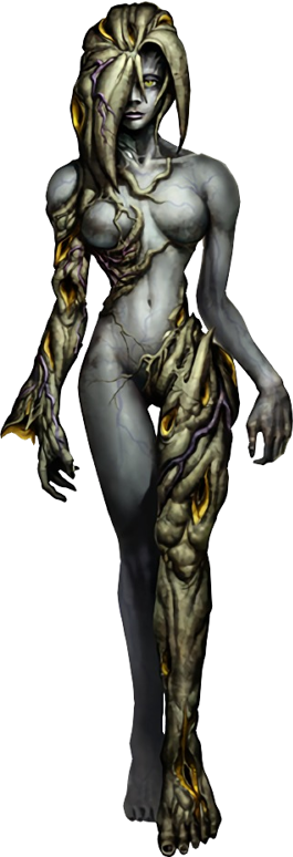https://static.tvtropes.org/pmwiki/pub/images/mutated_alexia.png