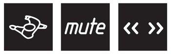 https://static.tvtropes.org/pmwiki/pub/images/mute.jpg