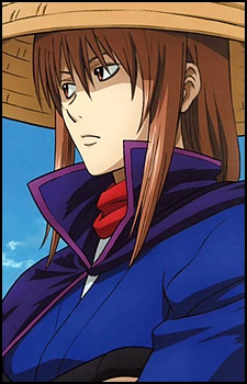 http://static.tvtropes.org/pmwiki/pub/images/mutsu_1_7108.png
