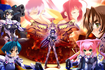 https://static.tvtropes.org/pmwiki/pub/images/muvluv_alternative_cover.jpg