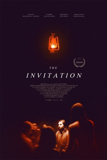 The invitation film tv tropes the film provides examples of the following tropes stopboris Images