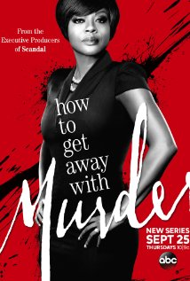 How to get away with murder series tv tropes tropes found in how to get away with murder ccuart Image collections