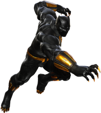 https://static.tvtropes.org/pmwiki/pub/images/mvciblackpanther_8.png