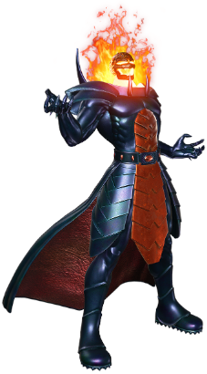 https://static.tvtropes.org/pmwiki/pub/images/mvcidormammu.png
