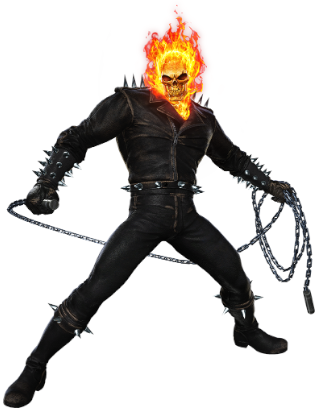 https://static.tvtropes.org/pmwiki/pub/images/mvcighostrider.png