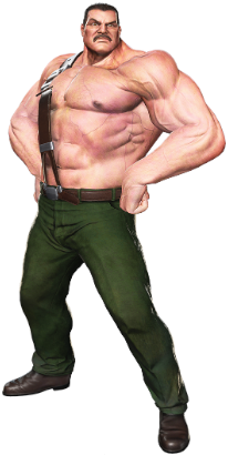 https://static.tvtropes.org/pmwiki/pub/images/mvcihaggar_7.png
