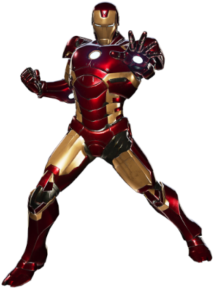https://static.tvtropes.org/pmwiki/pub/images/mvciironman_9.png