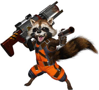 http://static.tvtropes.org/pmwiki/pub/images/mvcirocketraccoon_9.png