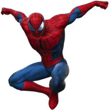 https://static.tvtropes.org/pmwiki/pub/images/mvcispiderman_4.png