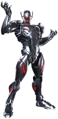 https://static.tvtropes.org/pmwiki/pub/images/mvciultron_5.png