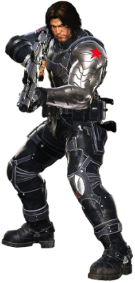 https://static.tvtropes.org/pmwiki/pub/images/mvciwintersoldier.png