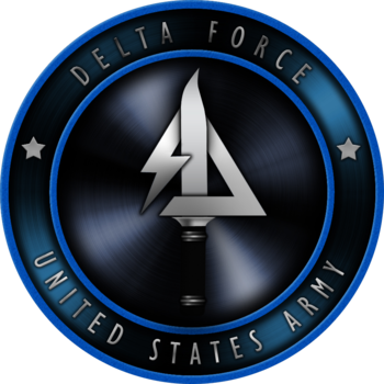 https://static.tvtropes.org/pmwiki/pub/images/mw3_delta.png