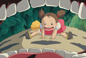 https://static.tvtropes.org/pmwiki/pub/images/my-neighbor-totoro_6170.png