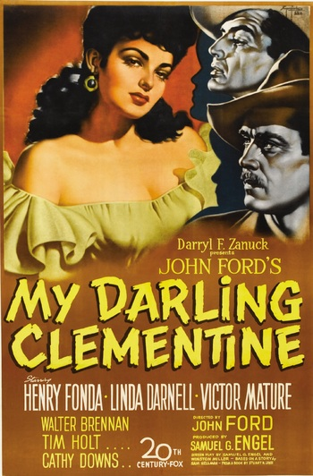http://static.tvtropes.org/pmwiki/pub/images/my_darling_clementine.jpg