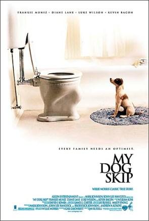 http://static.tvtropes.org/pmwiki/pub/images/my_dog_skip_movie_poster_1902.jpg