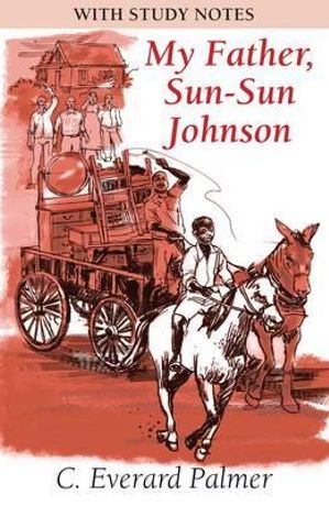 https://static.tvtropes.org/pmwiki/pub/images/my_father_sun_sun_johnson_2nd_edition.jpg