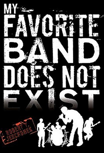 https://static.tvtropes.org/pmwiki/pub/images/my_favorite_band_does_not_exist.png