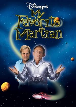 https://static.tvtropes.org/pmwiki/pub/images/my_favorite_martian_1999_7292.jpg