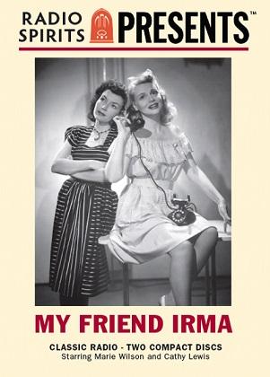 http://static.tvtropes.org/pmwiki/pub/images/my_friend_irma_pic_2055.jpg