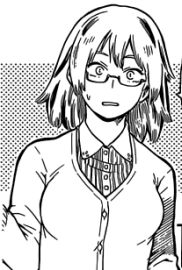 http://static.tvtropes.org/pmwiki/pub/images/my_hero_academia_fuyumi_todoroki.png