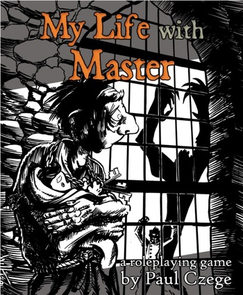 http://static.tvtropes.org/pmwiki/pub/images/my_life_with_master.jpg