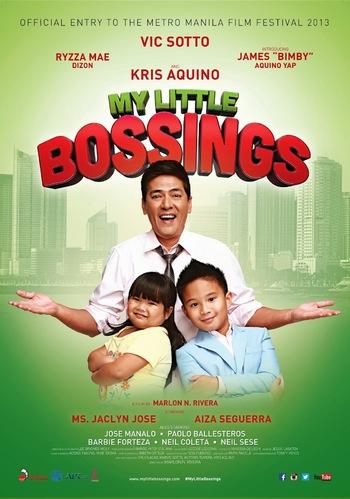 https://static.tvtropes.org/pmwiki/pub/images/my_little_bossings_poster.jpg