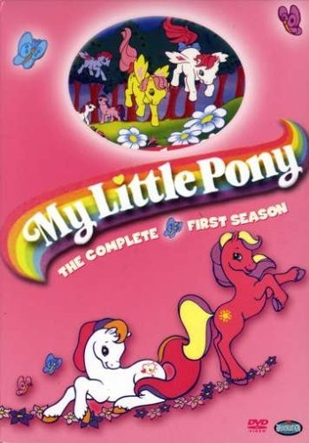 http://static.tvtropes.org/pmwiki/pub/images/my_little_pony_the_complete_first_season_9557.jpg