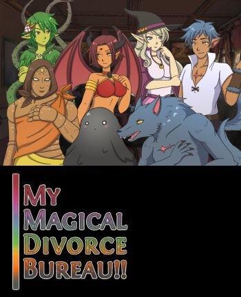 https://static.tvtropes.org/pmwiki/pub/images/my_magical_divorce_bureau.jpg