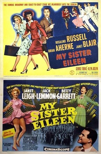 https://static.tvtropes.org/pmwiki/pub/images/my_sister_eileen_film_posters.jpg