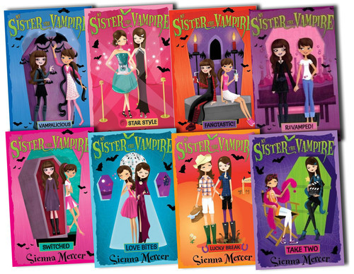 https://static.tvtropes.org/pmwiki/pub/images/my_sister_the_vampire_collection_8_book.jpg