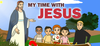 https://static.tvtropes.org/pmwiki/pub/images/my_time_with_jesus.jpg