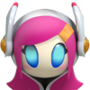 https://static.tvtropes.org/pmwiki/pub/images/my_waifu_i_mean_susie.png