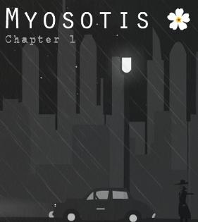 https://static.tvtropes.org/pmwiki/pub/images/myosotis_ch_1.png